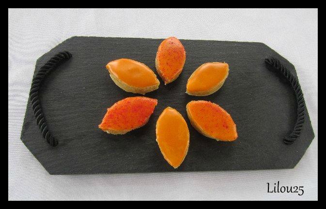 Calissons, spécialité provençale - Page 3 91655998