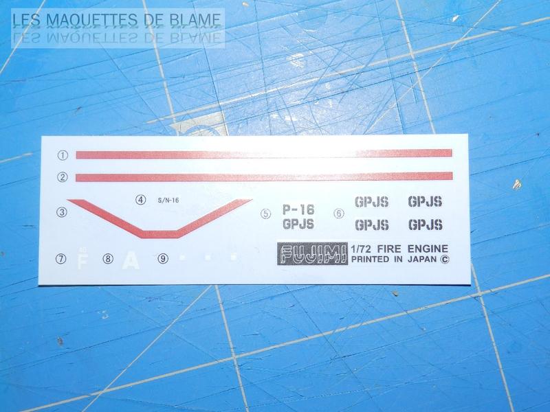 DIORAMA ATTENTION À LA FUITE (A7-A CORSAIR 2 VA-153 BLUE TAIL FLIES)!!!! 115180133