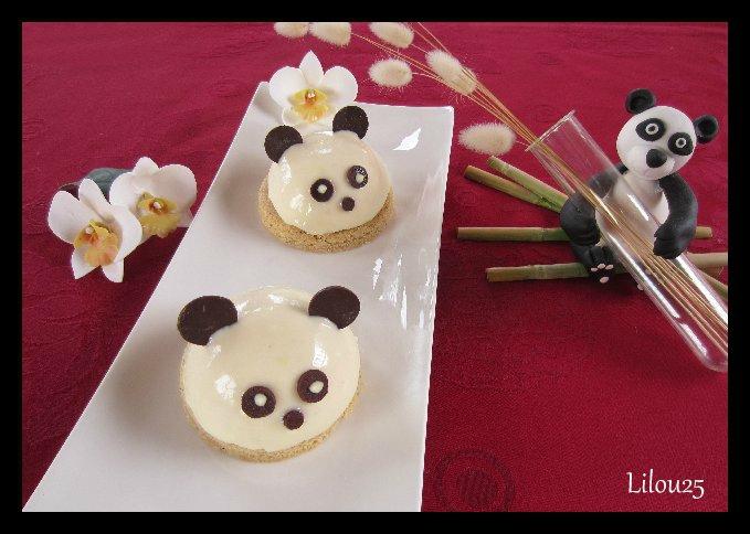 ours, nounours et panda - Page 12 98246372