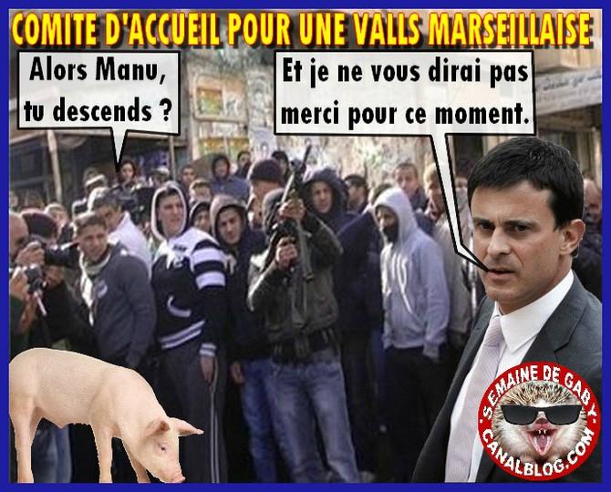marseille  ,la guerre en route 102113516_o