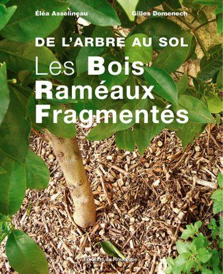 La permaculture renverse les dogmes de l'agronomie  traditionnelle 35344386_p