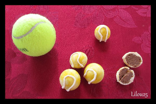 Petits Chocolats  - Page 16 96753608