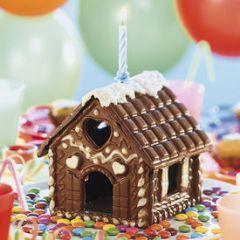 Vive les cabanes en chocolat ! 46155778