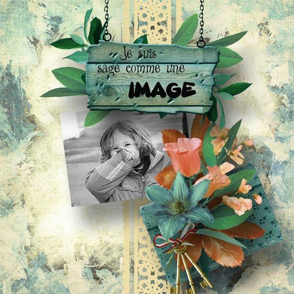La galerie des pages de MARS - Page 2 84363432