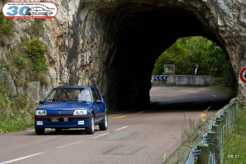 [21]  3ème Rallye des Grands Crus - 10 et 11 mai 2014 96135098_o