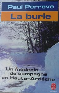 Paul Perrève [XXe-XXIe s / France ; Médecine] 85162096_p