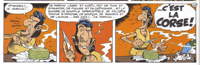 [Pré-TR] Retour sur le Magic ... Again :) 40996572