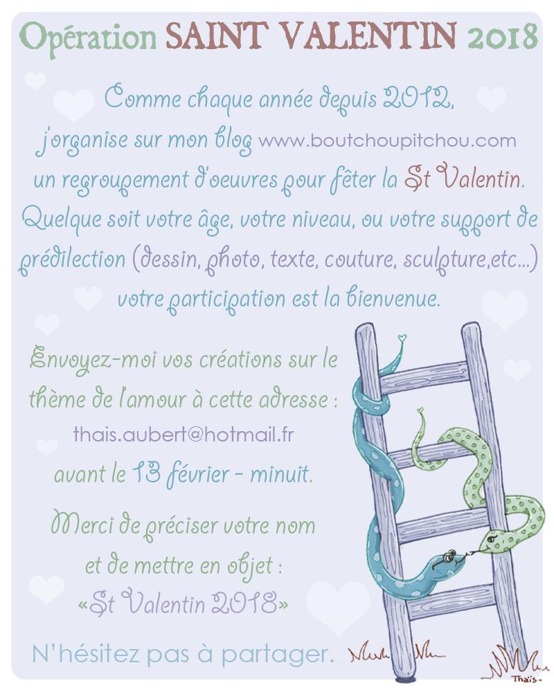 Fêtons la St Valentin ! - Page 3 118930330_o