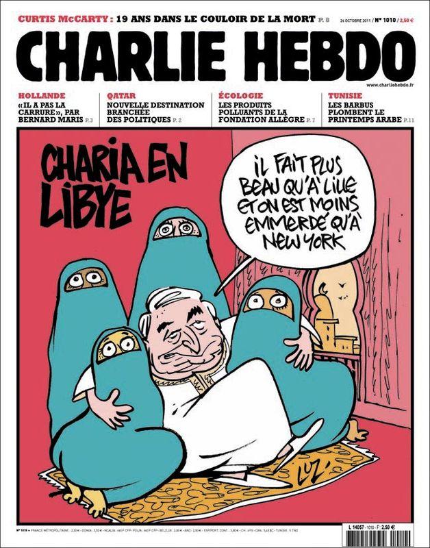 Je ne suis PAS Charlie - Page 26 69513443