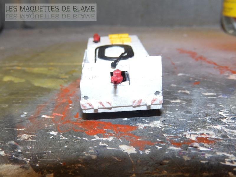 DIORAMA ATTENTION À LA FUITE (A7-A CORSAIR 2 VA-153 BLUE TAIL FLIES)!!!! 115180738
