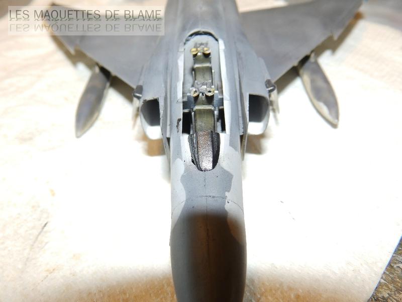 MCDONNELL DOUGLAS F-4S PHANTOM II, WFMA-232 US MARINE CORPS 1987 [italeri 1/72] - Page 2 109869228
