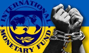 Affrontements en Ukraine : Ce qui est caché par les médias et les partis politiques pro-européens 95840103