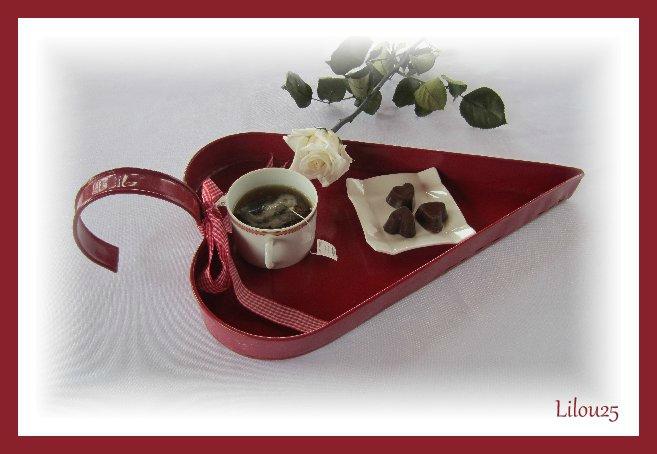 Petits Chocolats  - Page 16 108893104