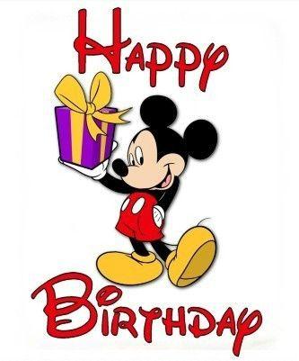 Fêtons les anniversaires ! - Page 37 85568574_p