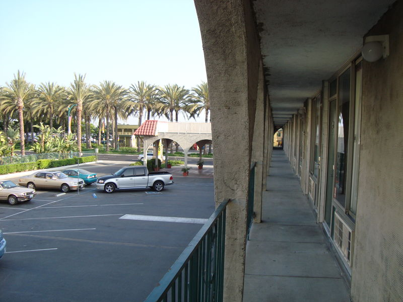 hotels californie disney anaheim 26190867