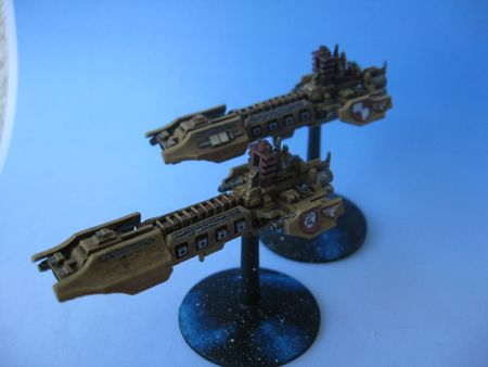 Flotte Imperial Fists 80905234_p