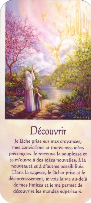 lumiere - Message Lumière - Mario Duguay - Page 3 82052829_o