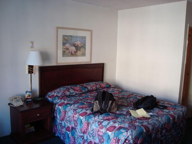 hotels californie disney anaheim 26190961