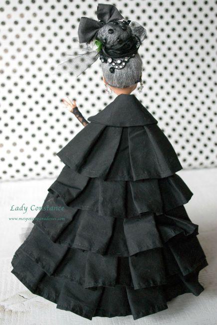 Les cousettes d'Onirie màj p5 tenue + gilet + chaussures mh - Page 3 80409471_o
