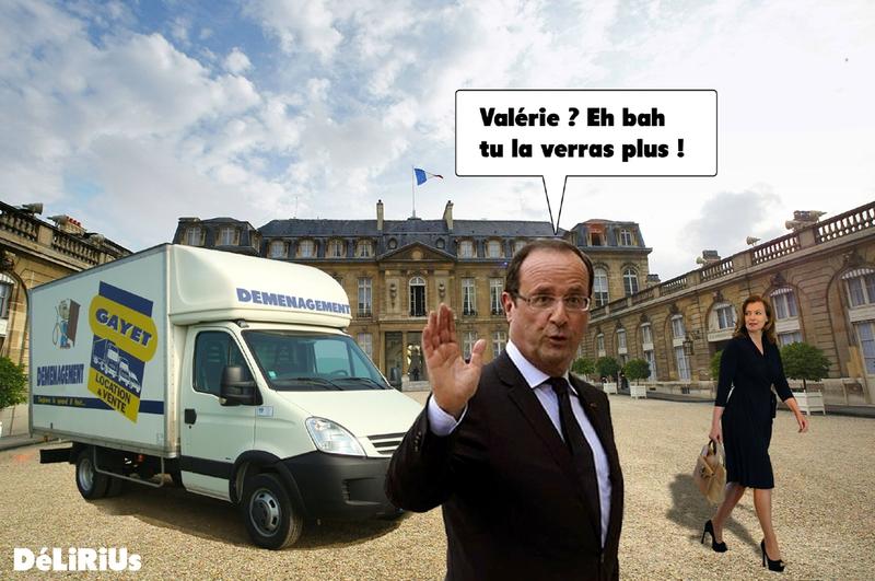 Humour et Politique - Page 5 92979317