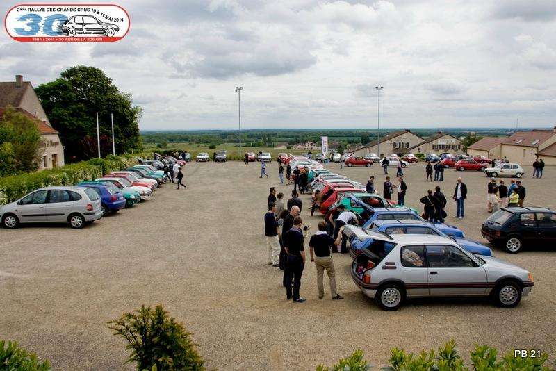 [21]  3ème Rallye des Grands Crus - 10 et 11 mai 2014 96134173_o