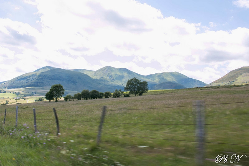 [63] Les 15 ans du club en Auvergne - 20 et 21 juin 2015 105022300_o