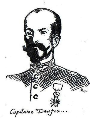 30 Avril 1863… Il y a 150 ans :  CAMERONE 85726709_p
