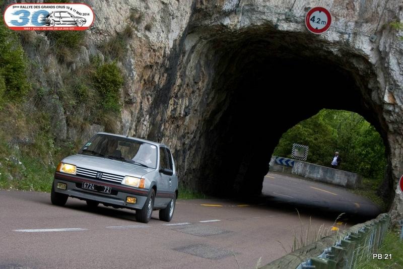 [21]  3ème Rallye des Grands Crus - 10 et 11 mai 2014 96135586_o