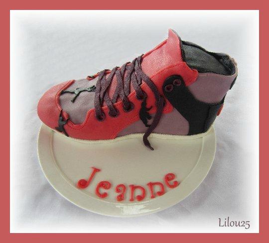 Chaussures et Boite à chaussures - Page 25 103582953
