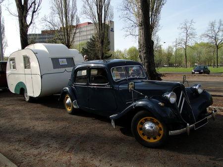 Une caravane pour nos Citroën 63777644_p