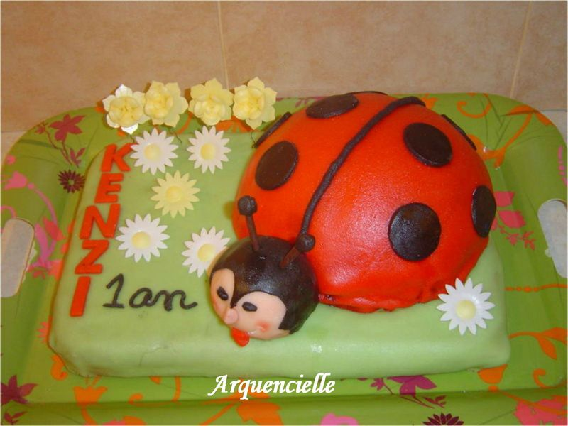 coccinelle - Page 2 81714461