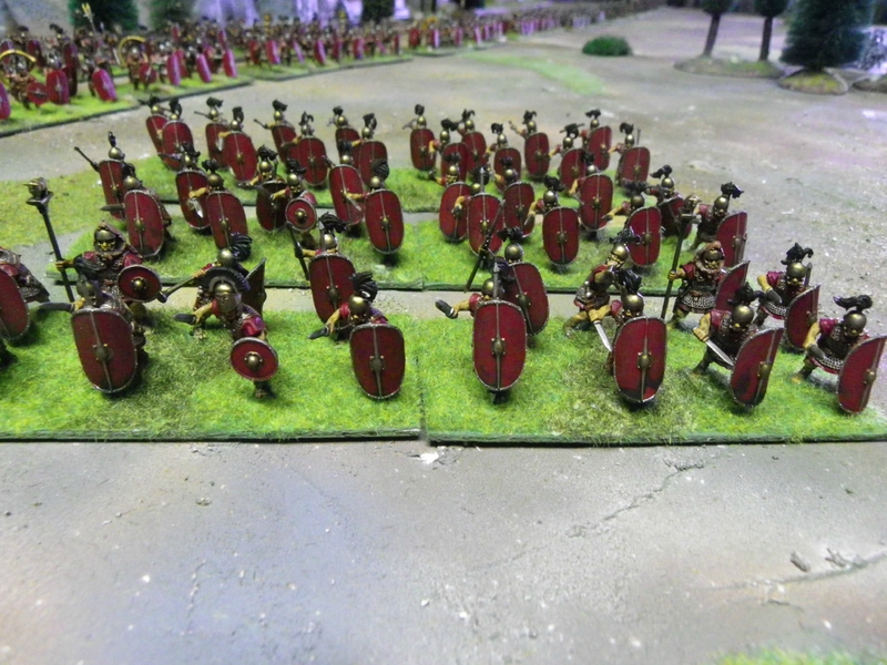 [CDA n°5] Des romains Césars 112792387