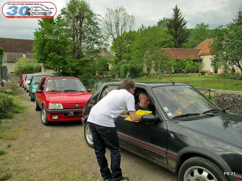 [21]  3ème Rallye des Grands Crus - 10 et 11 mai 2014 96137190_o