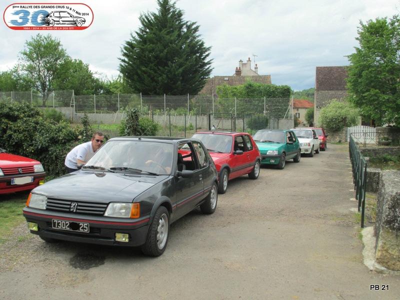 [21]  3ème Rallye des Grands Crus - 10 et 11 mai 2014 96137206_o