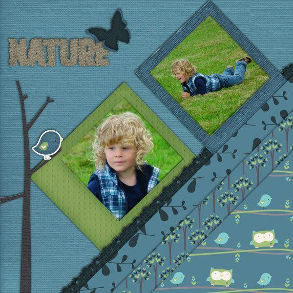 Les pages d'OCTOBRE 2012 - Page 9 80396606_o