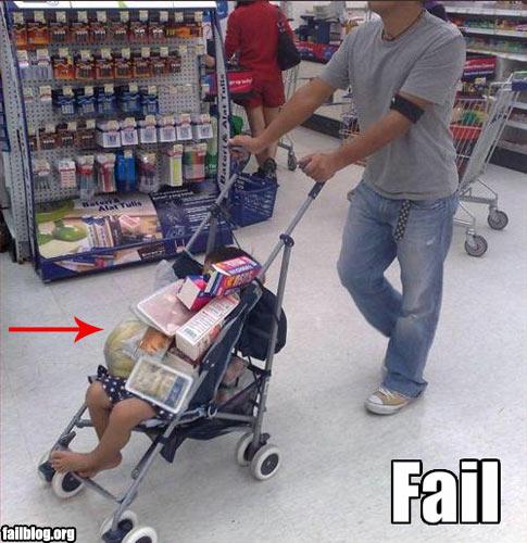 Dvoboj slika  - Page 4 Fail-owned-shopping-cart