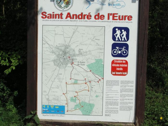 Le circuit de Saint-André 20060504_096