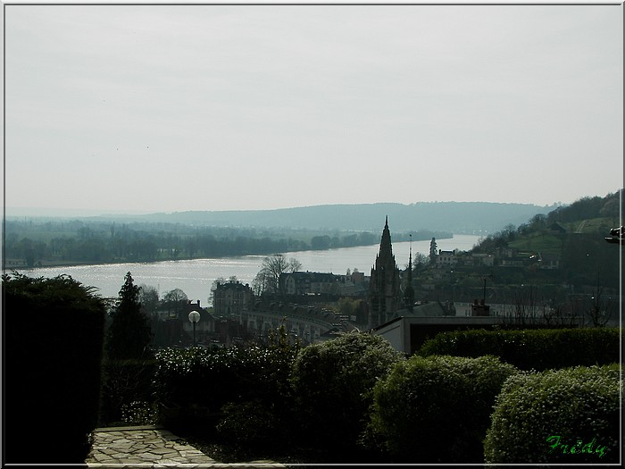 Caudebec en Caux 20070405_075
