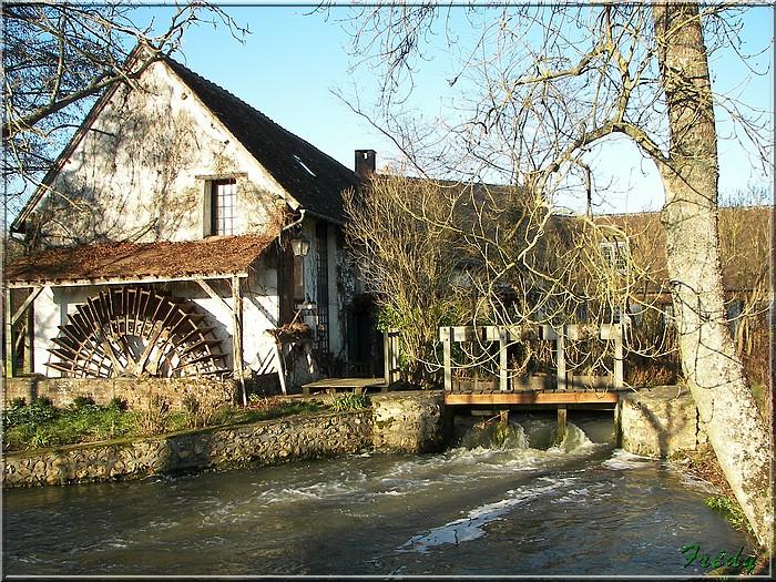 Le Moulin de Février. 20071215_057