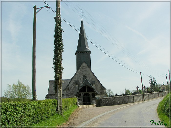 Le Chemin de la Calonne 20080503_001