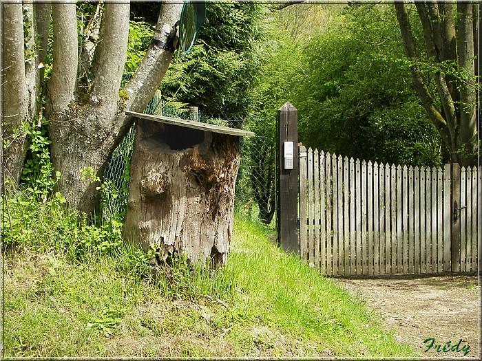 Le Chemin de la Calonne 20080503_004
