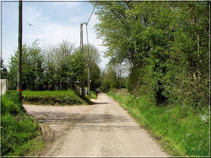 Le Chemin de la Calonne 20080503_005