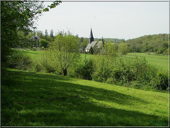 Le Chemin de la Calonne 20080503_059