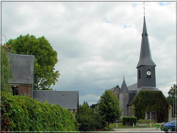 Saint Aubin du Thenney 20080823_001