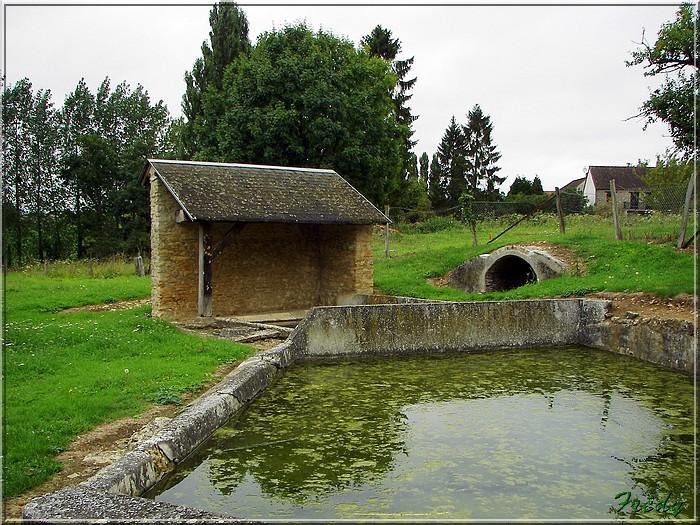 Les Coteaux de Fourges 20080824_048