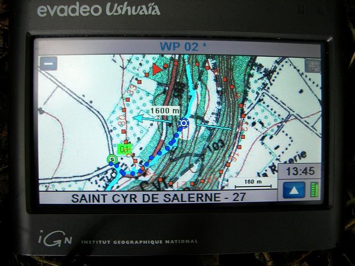 Le GPS en balade 20080825_010