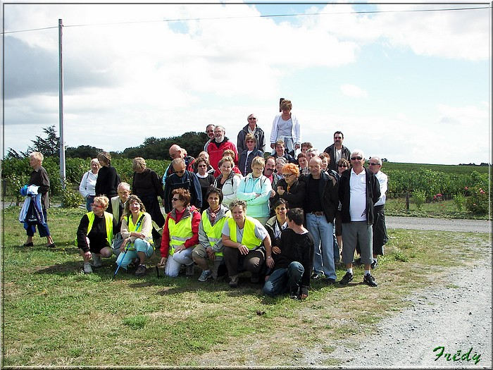 Balade à Angers, en club 20080906_058