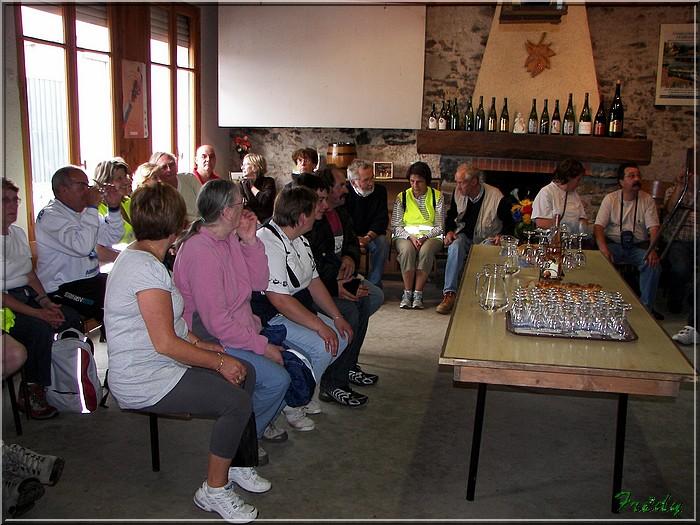 Balade à Angers, en club 20080906_106