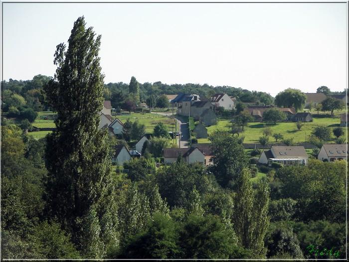 La Chapelle-Réanville 20080914_033