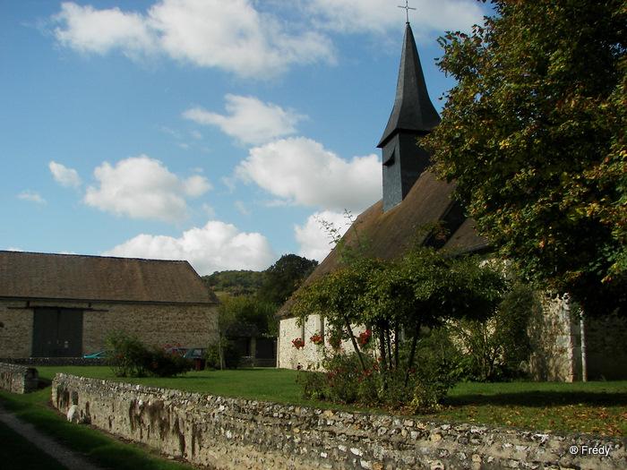 Fontaine Sous Jouy, avec OVS 20091012_001